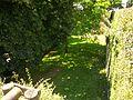 La Roche-Bernard - promenade du Ruicard (02).jpg