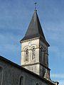 La Tour-Blanche église clocher (2).JPG