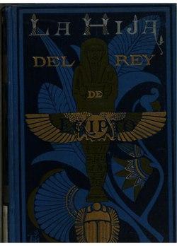 La hija del rey de Egipto (Tomo II).pdf