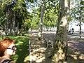 La passeggiata di Tagore - panoramio.jpg