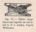 La pelleterie et le vêtement de fourrure dans l'antiquité (page 115).jpg