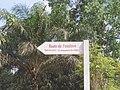 La route de l'esclave slave route Baie de Loango Bay of Loango.jpg