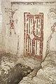 La tombe étrusque des Charons (Tarquinia, Italie) (39818511410).jpg