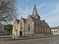 Laarne, de Sint Machariuskerk oeg56154 foto2 2013-05-06 17.55.jpg