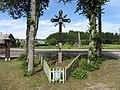 Labanoras, Lithuania - panoramio (8).jpg