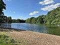 Lac Minimes Paris 7.jpg