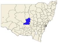 Lachlan LGA in NSW.png