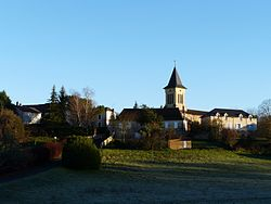 Lacropte village (2).JPG