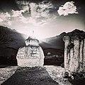 Ladakh (14674516881).jpg