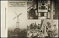 Ladestation for akkumulatorer. Norges første vind-elektricitetsverk (22463494733).jpg