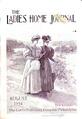 Ladies' Home Journal Vol.11 No.09 (August, 1894).pdf