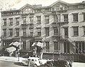Lafayette Hotel, University Place and 9th Street, Manhattan (NYPL b13668355-482862).jpg