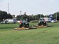 Lafitte Greenway - Mow.jpg
