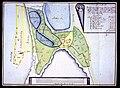 Lageplan der Holzmühle zu Grünberg mit zugehörigen Grundstücken am Anthoni-See.jpg