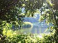 Lago Grande.jpg