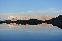 Lago Nero cornisello.jpg