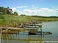 Lagoa de Óbidos - Portugal (5870524942).jpg