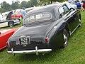 Lagonda 3-Litre (1956) (35906056401).jpg