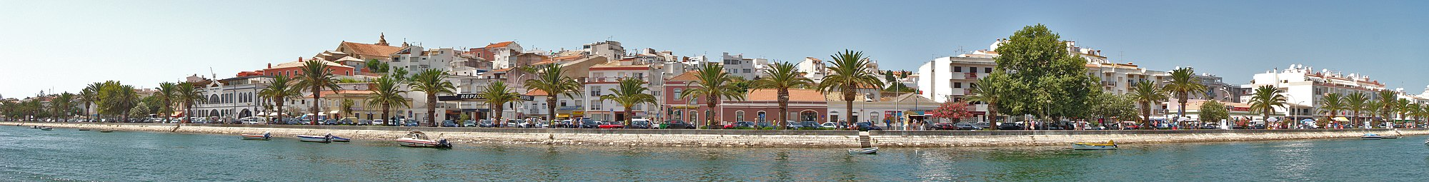 Lagos (Portugal) Resource | Learn About, Share and Discuss Lagos