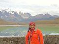 Laguna Amarga, Parque nacional Torres del Paine, Puerto Natales.jpg