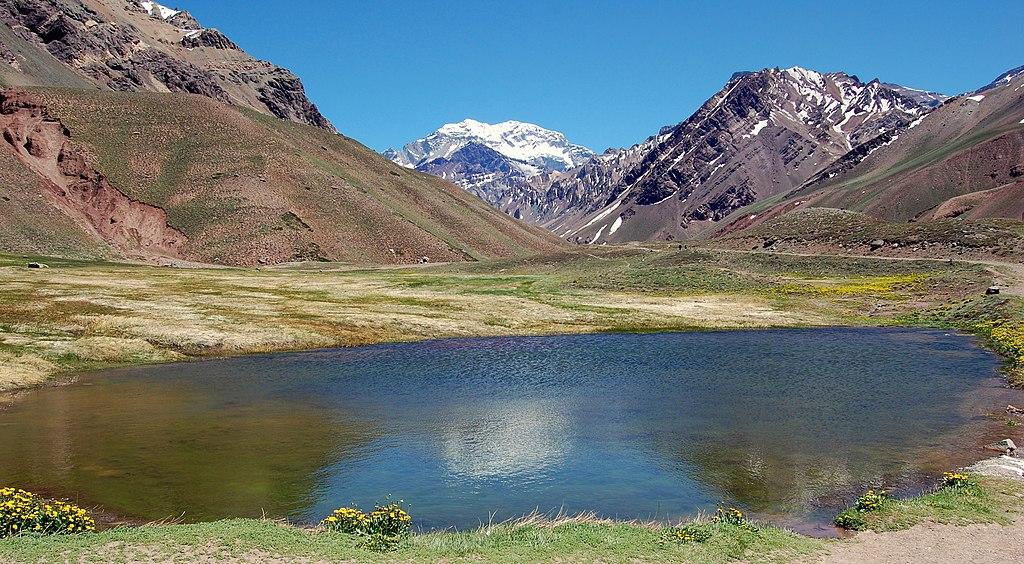 File laguna espejo wikimedia commons for Espejo 70 mendoza
