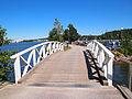 Lahti - bridge.jpg