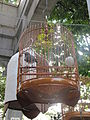 Laika ac Bird Market (6374165359).jpg