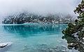 Lake 69, Peru (Unsplash).jpg