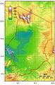 Lake Mega Chad Topography.jpg