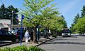 Lake Oswego Transit Center in 2013.jpg