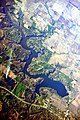 Lake Panorama, Iowa aerial 01A.jpg