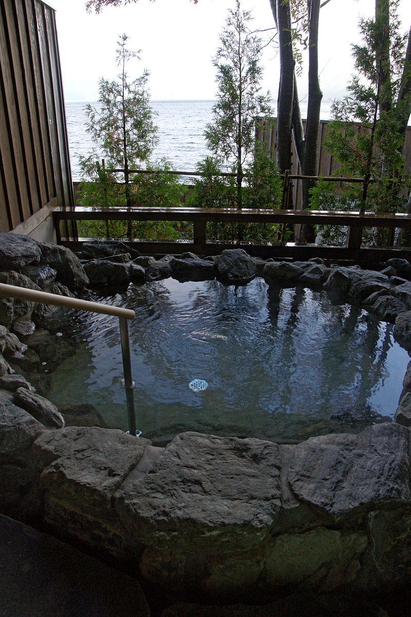 Lake Shikotsu51n3200.jpg