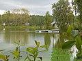 Lake Silach - panoramio (9).jpg