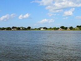 Lake Stamford Wikipedia