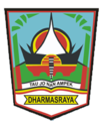 Lambang Kabupaten Dharmasraya.png