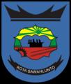 Lambang Kota Sawahlunto.png