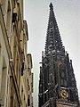 Lambertikirche Münster.jpg