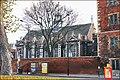 Lambeth Palace - panoramio.jpg