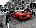 Lamborghini Aventador 6.5 '13 (9679257876).jpg