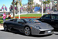 Lamborghini Murcielago Roadster - Flickr - Alexandre Prévot (2).jpg