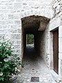 Lanas - Rue du Château.jpg