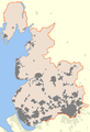 Lancashire urban.png