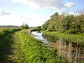 Lancaster Canal - geograph.org.uk - 1308545.jpg