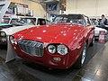Lancia Fulvia Sport (26877788059).jpg