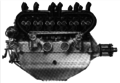 Lancia V-14 aircraft engine.png