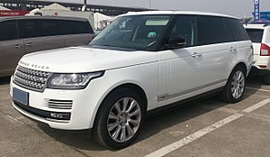 Land Rover Range Rover L405 L China 2016-04-17.jpg