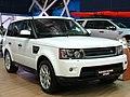 Land Rover Range Rover Sport HSE 2011.jpg