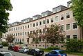 Landeskirchenamt Hannover Fassade.jpg