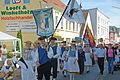 Landestrachtenfest S.H. 2009 56.jpg