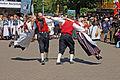 Landestrachtenfest S.H. 2009 83.jpg